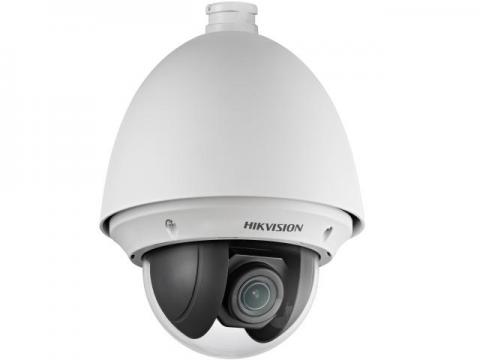 Видеокамера DS-2DE4425W-DE