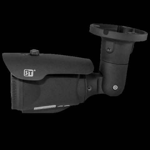 Видеокамера ST-2013 2,8-12mm (соответствует 103-30,8° по горизонтали)