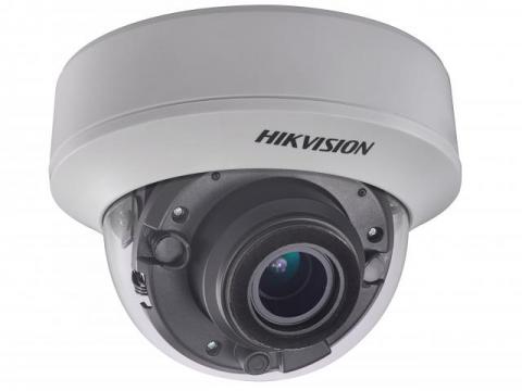Видеокамера DS-2CE56D7T-ITZ