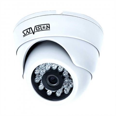 SVC-D89 2.8 OSD