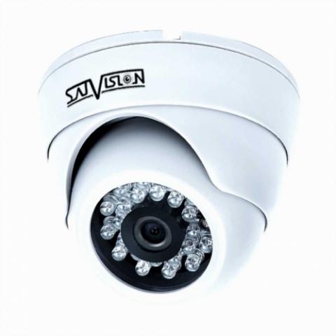 SVC-D895 2.8 OSD