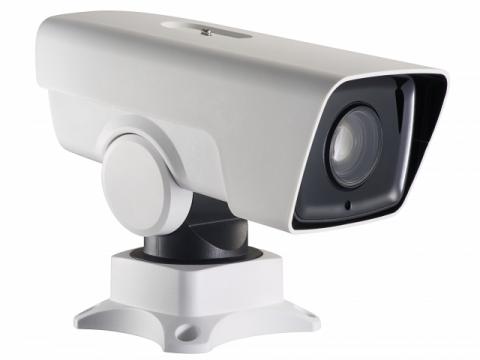 Видеокамера DS-2DY3220IW-DE4 (B)