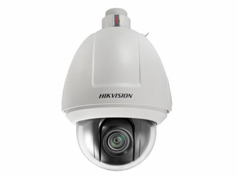 Видеокамера DS-2DF5225X-AEL