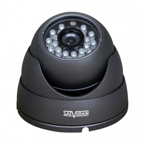 SVC-D293 2.8 OSD