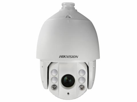 Видеокамера DS-2AE7232TI-A (C)