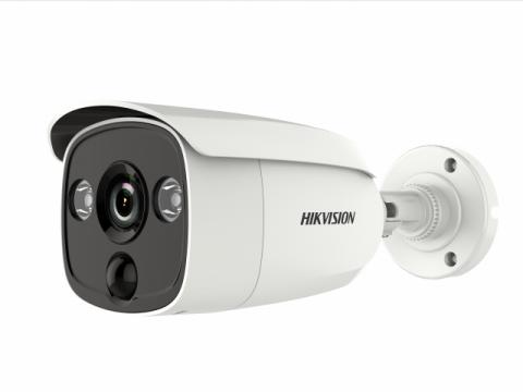 Видеокамера DS-2CE12D8T-PIRL
