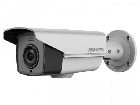 Видеокамера DS-2CE16D8T-IT3ZE