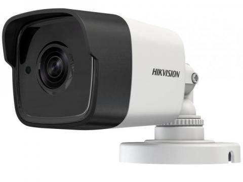 Видеокамера DS-2CE16D8T-ITE