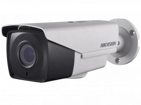 Видеокамера DS-2CE16H5T-AIT3Z