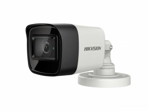 Видеокамера DS-2CE16H8T-ITF