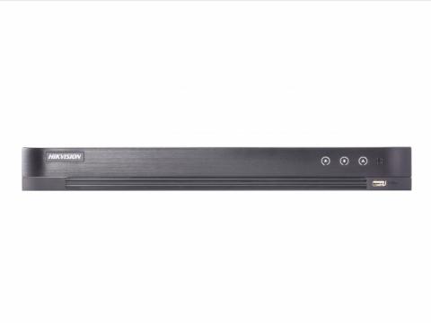 Видеорегистратор DS-7208HQHI-K2/P