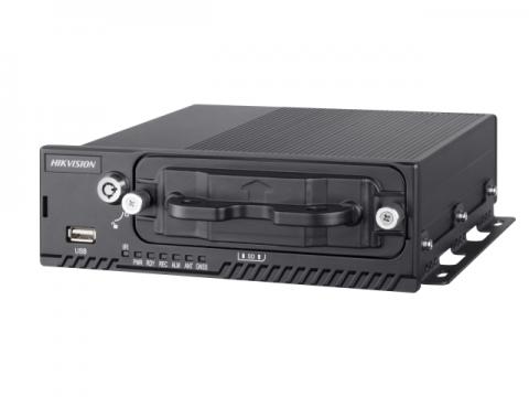 Видеорегистратор DS-MP5604-GLF