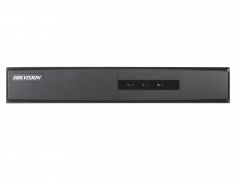 Видеорегистратор DS-7104NI-Q1/4P/M