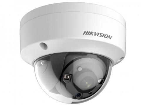 Видеокамера DS-2CE56D7T-VPIT