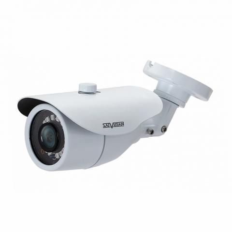 SVC-S19W 3.6 OSD