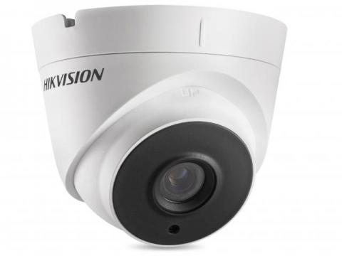 Видеокамера DS-2CE56D8T-IT1E