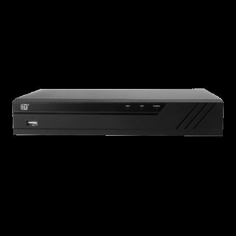 Видеорегистратор ST-HDVR 162 PRO D (версия 2)
