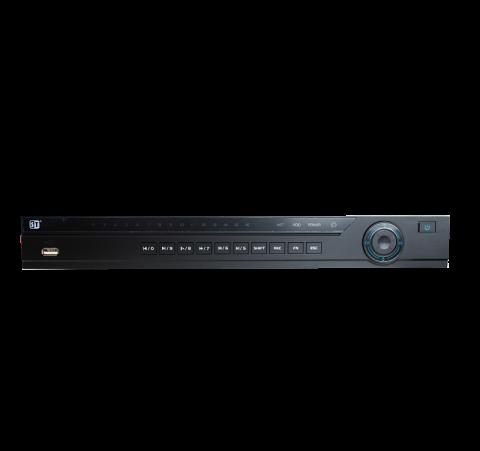 Видеорегистратор ST-XVR 160 PRO D (версия 2)