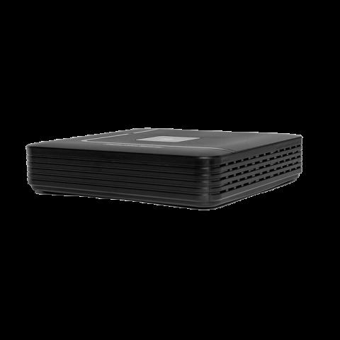 Видеорегистратор ST-HDVR 041 AHD (версия 1, 2)