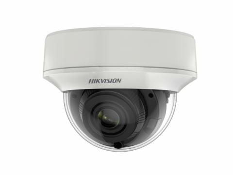 Видеокамера DS-2CE56H8T-AITZF