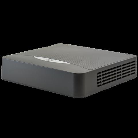 Видеорегистратор ST-HDVR 4 TVI PRO (версия 4)