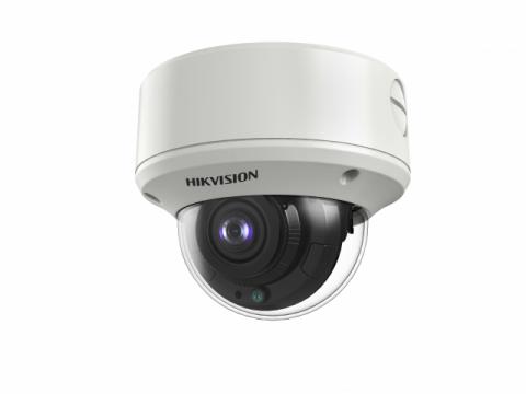 Видеокамера DS-2CE59H8T-AVPIT3ZF