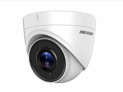Видеокамера DS-2CE78U8T-IT3