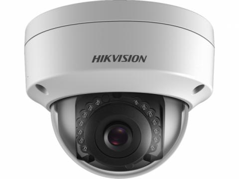 Видеокамера DS-2CD2122FWD-IS (T)