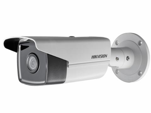 Видеокамера DS-2CD2T23G0-I5