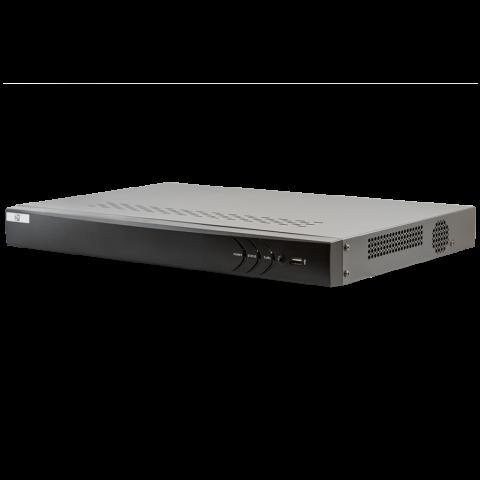 Видеорегистратор ST-HDVR 8 L PRO