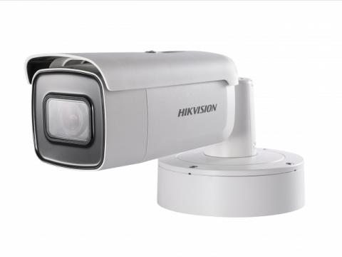 Видеокамера DS-2CD2663G0-IZS