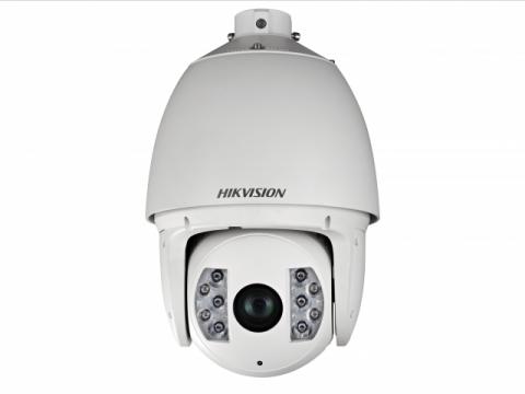 Видеокамера DS-2DF7225IX-AEL