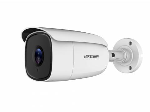Видеокамера DS-2CE18U8T-IT3
