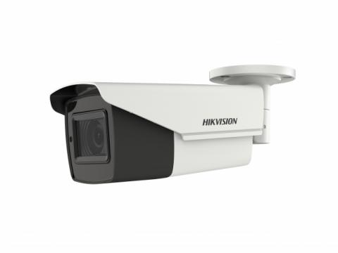 Видеокамера DS-2CE19H8T-AIT3ZF