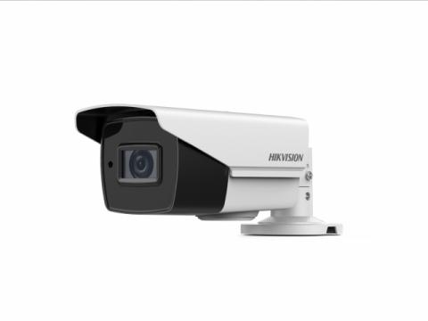 Видеокамера DS-2CE19U8T-AIT3Z