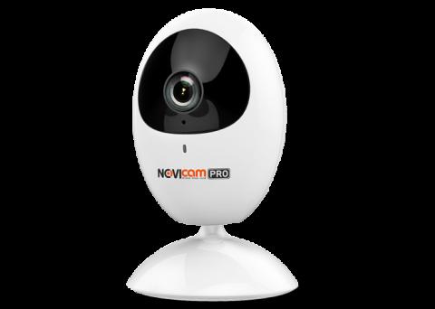 Видеокамера NOVIcam PRO NC14F (ver.1022)