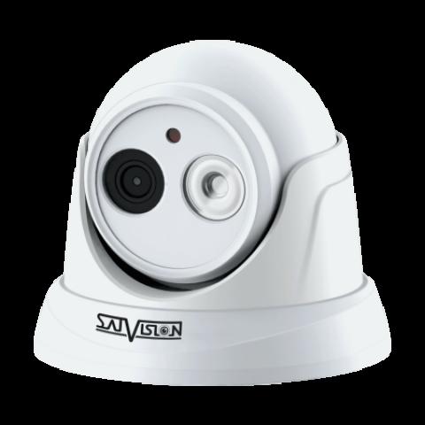 SVI-D453 SD SL 5Mpix 2.8mm