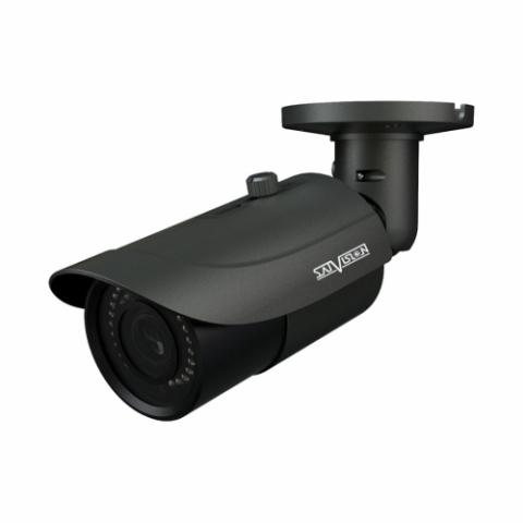 SVI-S352V PRO 5Мп 2.8-12мм