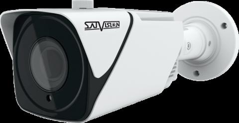 SVI-S523VM SD SL 2Mpix 5-50mm