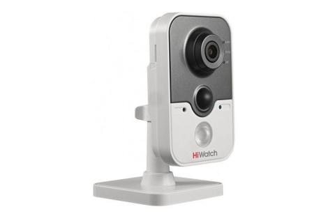 Видеокамера DS-I114 (4.0)