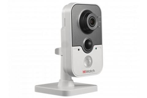 Видеокамера DS-I214 (4 mm)