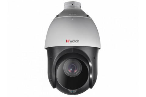 Видеокамера DS-I215
