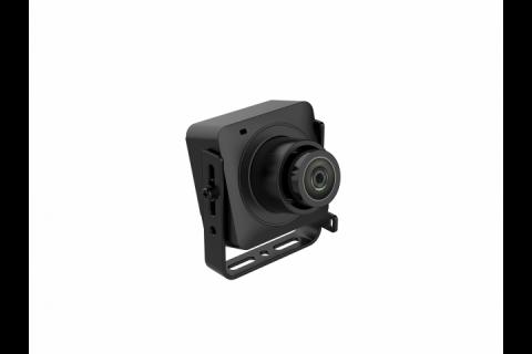 Видеокамера DS-T108 (2.8 mm)