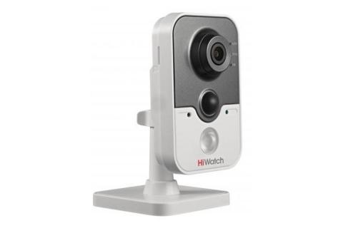 Видеокамера DS-T204 (2.8 mm)
