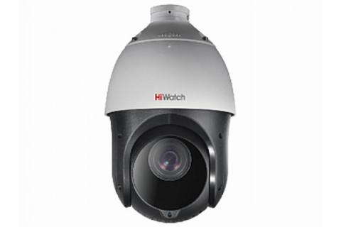 Видеокамера DS-T215(B)