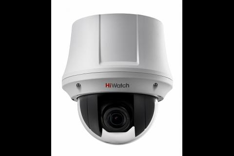 Видеокамера DS-T245