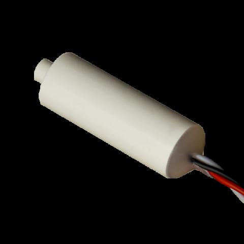 Микрофон ST-55R (АРУ)