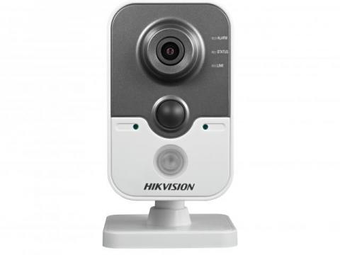 Видеокамера DS-2CD2422FWD-IW